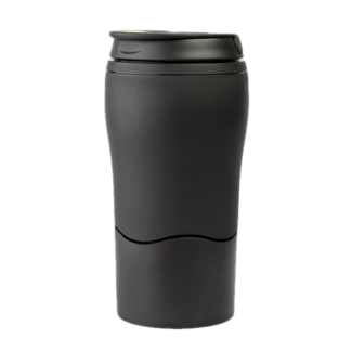 Kubek termiczny Mighty Mug SOLO